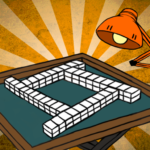 Lets Mahjong in 70s Hong Kong Style APK MOD Unlimited Money 2.7.0.8 for android