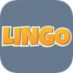 Lingo – The word game APK MOD Unlimited Money 3.0.12 for android