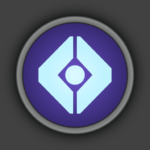 Little Light for Destiny 2 APK MOD Unlimited Money 1.7.07 for android