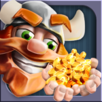 Lucky Buddies APK MOD Unlimited Money 13.0.12 for android