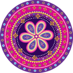 Mandala: Coloring for adults APK (MOD, Unlimited Money) 7.1.4 for android