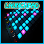 Marchmello friends Launchpad APK (MOD, Unlimited Money) 1.5 for android