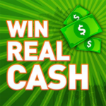 Match To Win – Win Real Gift Cards Match 3 Game APK MOD Unlimited Money 1.0.2 for android