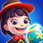 Mergical APK MOD Unlimited Money 1.2.18 for android