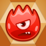 Monster Busters: Hexa Blast APK (MOD, Unlimited Money) 1.3.81 for android