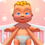 Mother Simulator Family Life APK MOD Unlimited Money 1.3.11 for android