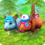 Mouse Simulator – Wild Life Sim APK (MOD, Unlimited Money) 0.21 for android