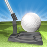 My Golf 3D APK MOD Unlimited Money 1.23 for android
