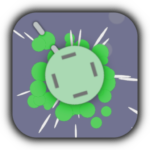 Opacha-mda APK (MOD, Unlimited Money) 1.02j for android