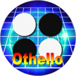 Othello Quest (former Reversi Wars) – live online APK (MOD, Unlimited Money) 1.8 for android