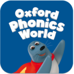 Oxford Phonics World Personal APK MOD Unlimited Money 1.6.0 for android