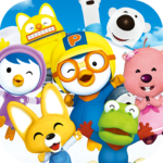 PORORO World – AR Playground APK MOD Unlimited Money 1.1.59 for android