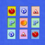 Pairs APK MOD Unlimited Money 4.1 for android