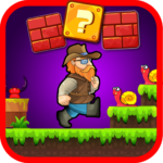 Peps World APK MOD Unlimited Money 1.20 for android