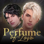 Perfume Of Love APK MOD Unlimited Money 1.9.0 for android