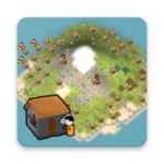 Pico Islands APK MOD Unlimited Money 20.06.69 for android