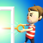 Pin Rescue – pull the pin APK (MOD, Unlimited Money) 2.2.9  for android