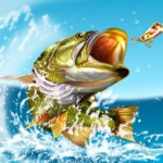 Pocket Fishing APK (MOD, Unlimited Money) 2.7.19 for android