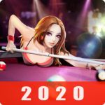 Pool 8 Offline Free – Billiards Offline Free 2020 APK (MOD, Unlimited Money) 1.7.11  for android