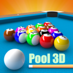Pool Online – 8 Ball 9 Ball APK MOD Unlimited Money 10.4.9 for android