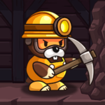 Popos Mine – Idle Tycoon APK MOD Unlimited Money 1.3.6 for android