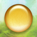 Quell Reflect APK MOD Unlimited Money 1.11 for android