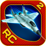 RC Plane 2 APK (MOD, Unlimited Money) 1.11 for android