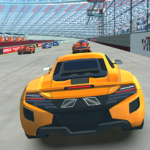 REAL Fast Car Racing: Race Cars in Street Traffic APK (MOD, Unlimited Money) 1.5  for android