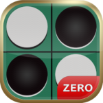 REVERSI ZERO free classic game APK MOD Unlimited Money 2.5.0 for android