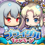 -RPG- APK MOD Unlimited Money 01.73.02 for android