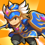 Raid the Dungeon Idle RPG Heroes AFK or Tap Tap APK MOD Unlimited Money 1.2.7 for android