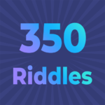 Riddles for everyone APK MOD Unlimited Money 0.46 for android