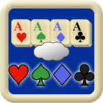 Rummy Cubes APK MOD Unlimited Money 2.1.9 for android