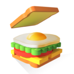 Sandwich APK MOD Unlimited Money 0.52.1 for android