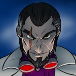 Sentinels of the Multiverse APK MOD Unlimited Money 3.0.11 for android