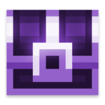 Skillful Pixel Dungeon APK MOD Unlimited Money 0.4.5 for android