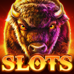Slots of Vegas APK (MOD, Unlimited Money) 4.26.0 for android