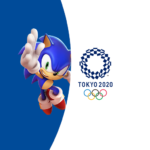 Sonic at the Olympic Games – Tokyo 2020™ APK (MOD, Unlimited Money) 1.0.1 for android