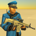 StrikeFortressBox APK MOD Unlimited Money 1.2.7 for android