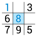 Sudoku APK (MOD, Unlimited Money) 1.5.1  for android