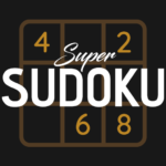 Sudoku – Free Sudoku Puzzles APK MOD Unlimited Money 1.6.8 for android