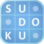 Sudoku Puzzles APK MOD Unlimited Money 1.66 for android