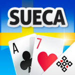 Sueca Online APK (MOD, Unlimited Money) 105.1.29   android