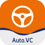 SulAmrica Auto.Vc APK MOD Unlimited Money 3.5.5 for android