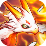 Summon Dragons APK MOD Unlimited Money 1 for android