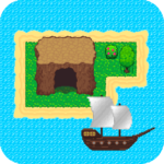 Survival RPG – Lost treasure adventure retro 2d APK MOD Unlimited Money 5.4.1 for android