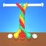 Tangle Master 3D APK MOD Unlimited Money 7.0.0 for android
