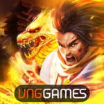 Tn Thin Long Mobile APK MOD Unlimited Money 1.3.0.7 for android