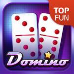 Topfun Domino Qiuqiu Domino99 Kiukiu Apk Mod Unlimited Money 2 0 8 Android Download