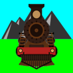 Train Tracks 2 APK (MOD, Unlimited Money) 2.37 for android